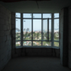 Продается квартира 3-ком 72 м² Волжская