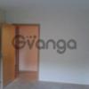 Продается квартира 1-ком 38.3 м² Курортный проспект