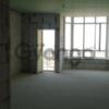 Продается квартира 3-ком 53.7 м² Пятигорская