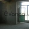 Продается квартира 2-ком 42.9 м² Фабрициуса
