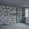 Продается квартира 1-ком 22.9 м² бытха