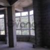 Продается квартира 3-ком 87.4 м² Макаренко