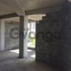 Продается квартира 3-ком 67 м² Курортный проспект
