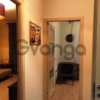 Продается квартира 1-ком 35 м² Плеханова 25к2