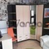 Продается квартира 1-ком 35 м² Чехова 46