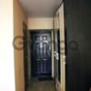 Продается квартира 1-ком 29 м² Пятигорская