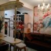 Продается квартира 1-ком 29.5 м² Фадеева ул.