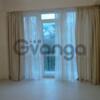 Продается квартира 1-ком 24 м² Санаторная ул.