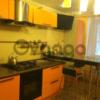 Продается квартира 3-ком 92 м² Бытха ул.