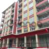 Продается квартира 2-ком 46 м² Курортный проспект