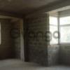 Продается квартира 2-ком 50 м² дарвина