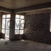 Продается квартира 1-ком 20 м² санаторная