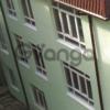 Продается квартира 1-ком 30 м² Буковая