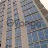 Продается квартира 1-ком 23 м² Курортный проспект 96