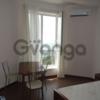 Продается квартира 1-ком 33 м² Летняя