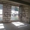 Продается квартира 1-ком 23 м² Чекменева 2
