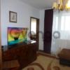 Продается квартира 2-ком 58 м² Яна Фабрициуса
