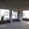 Продается квартира 1-ком 44.6 м² Курортный проспект