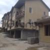Продается квартира 6-ком 150 м² Лысая Гора