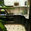 Продается квартира 1-ком 66 м² донская