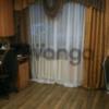 Продается квартира 1-ком 62 м² санаторная