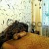 Продается квартира 1-ком 58 м² санаторная