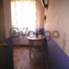 Продается квартира 1-ком 56 м² санаторная
