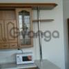 Продается квартира 1-ком 34 м² Вишневая