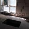 Продается квартира 2-ком 81 м² фабрициуса