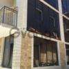 Продается квартира 1-ком 24 м² Триумфальная