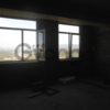 Продается квартира 3-ком 79 м² Фабрициуса