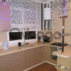 Продается квартира 4-ком 100 м² Донская