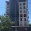 Продается квартира 3-ком 84.9 м² Ленина