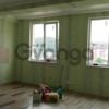 Продается квартира 1-ком 30 м² Тимирязева, 44