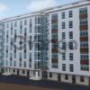 Продается квартира 2-ком 34.4 м² голубые дали