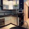 Продается квартира 2-ком 54 м² Плеханова 25к2