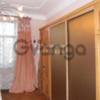 Сдается в аренду квартира 3-ком 84 м² ул. Виниченко, 3