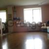 Сдается в аренду квартира 3-ком 91 м² ул. Алма-атинская, 41