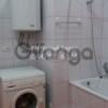 Сдается в аренду квартира 2-ком 61 м² ул. Харьковское шоссе, 19б, метро Вырлица