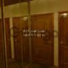 Сдается в аренду квартира 3-ком 73 м² ул. Маяковского Владимира, 17, метро Петровка