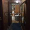 Сдается в аренду квартира 2-ком 65 м² ул. Новаторов, 20
