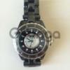 Часы Chanel оригинал