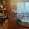 Продается квартира 1-ком 35 м² Мельникова