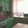 Сдается в аренду квартира 1-ком 37 м² Московское,д.47