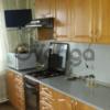 Сдается в аренду квартира 3-ком 60 м² Московское,д.43