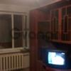 Сдается в аренду квартира 1-ком 36 м² Ворошилова,д.167