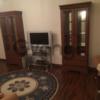 Сдается в аренду квартира 2-ком 53 м² д.5Астр5А