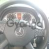 Mercedes-Benz B-klasse  170 1.7 CVT (116 л.с.)