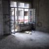 Продается квартира 2-ком 55 м² Транспортная
