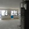 Продается квартира 1-ком 42 м² Виноградная